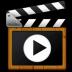 怎样剪辑拼接视频 v1.09