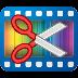 androvid视频编辑 v2.4.5