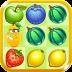水果传奇爱消除 v2.6.6