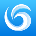 115浏览器 v1.0.2