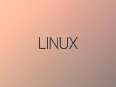 如何在Linux系统下制作Live USB?