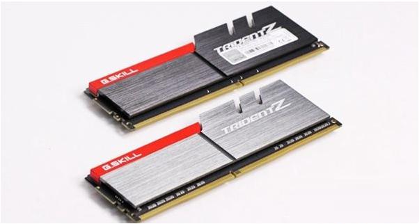 4499元游戏电脑主机配置:i5-7500配GTX1060