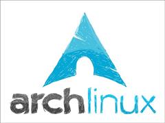 Arch Linux不适合当作服务器操作系统的四大原因
