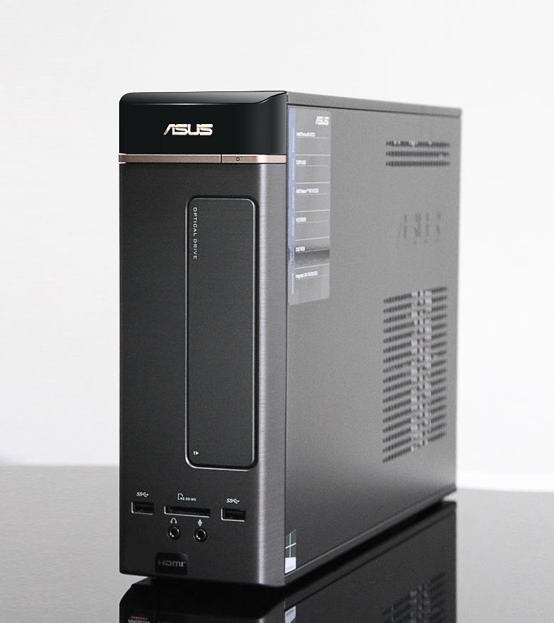 3199元华硕迷你电脑主机推荐:i3 6100/256G固态硬盘
