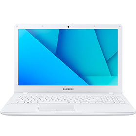 三星笔记本i5 6200U双核/4G/Geforce 920MX/15.6英寸