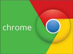 谷歌浏览器程序包无效的问题怎么解决?