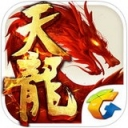 天龙八部手游IOS版 v1.10.1