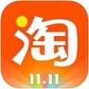 淘宝app苹果手机版 v7.1.0