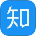 知乎app手机版 v4.4.1