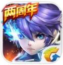天天風之旅iPhone版 v1.1.1122