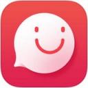 有我app