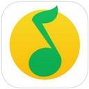 QQ音乐 v9.16.0