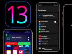 iOS 13怎么安装升级?iOS 13安装升级的教程
