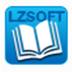 领智培训班管理系统  V2.9 官方版