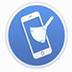 PhoneClean(手机清理软件) V5.5.0 中文版