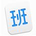 爱学班班客户端 V1.7.1 官方安装版