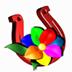 AKVIS HDRFactory(HDR图像制作软件)  V5.6 英文安装版