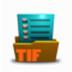 Viscom Store TIFF Merger(TIFF圖片合并軟件) V1.02 英文安裝版