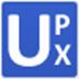 UPX可执行文件压缩器(FUPX) V3.0 绿色中文版