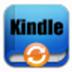 Kindle Converter(kindle轉換格式軟件) V3.19.918.386 英文安裝版
