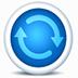 Jihosoft Phone Transfer(手機數據傳輸工具) V3.4.2.0 英文安裝版