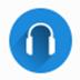 AceThinker Music Recorder(錄音工具) V1.1.1 中文安裝版