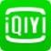 爱奇艺视频(爱奇艺pps影音) V7.0.96.7232 官方正式版