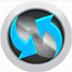 Dimo Videomate(视频处理ag贵宾厅开户网址|官网) V4.6.0 英文安装版