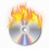 Free Movie DVD Maker(收费DVD刻录软件) V7.0.0 英文装置版