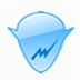 png轉換ico圖標提取精靈 V1.0 綠色版