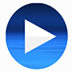 Amazing Blu-ray Player(藍光播放器) V10.8 英文安裝版