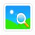 简约看图器(照片查看器)V1.0.19.806 官方安装版