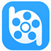 AnyMP4 Video Converter Pro(DVD转换器) V7.2.52 英文安装版