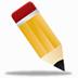 Text Editor Pro V8.2.0 多国语言绿色版