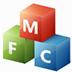 GIF帧提取工具 V1.0.0.2 绿色版