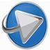 Amazing 3D Video Converter(3D视频转换器) V10.8 英文安装版