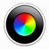 Honeycam(GIF錄制和編輯工具) V3.13 中文安裝版