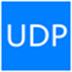 UdpTest(UDP测试工具) V1.0 绿色版