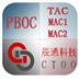 http://img3.xitongzhijia.net/allimg/191018/100-19101Q63R70.jpg