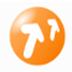 mAirList Audio Logger(音频录制工具) V1.3.6 英文破解版