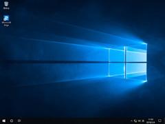 win10原版系统怎么安装?U盘安装原版win10系统方法