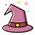 Crypto Magician(¿ªÔ´¼ÓÃܽâÃܹ¤¾ß) V1.0.0 ÖÐÎÄ°²×°°æ