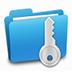 Wise Folder Hider(文件夾隱藏) V4.2.8.188 中文安裝版