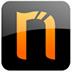 Netsparker(web应用漏洞扫描工具) V4.6.1 英文安装版