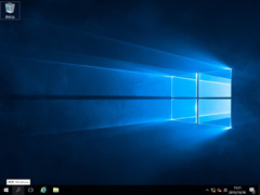 Windows Server 2016 官方原版系統64位
