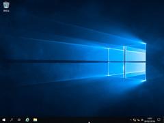 Windows Server 2019 官方原版必发365娱乐官网64位