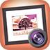 http://img4.xitongzhijia.net/allimg/191101/103-1911011406050.jpg