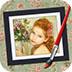 Hand Tint Pro(圖像調色工具) V1.0.7 英文安裝版