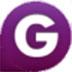 iGIFmaker(屏幕录制工具) V4.4.0.0 英文安装版
