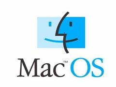 MacOS中如何使用ping命令?MacOS中ping命令的使用方法